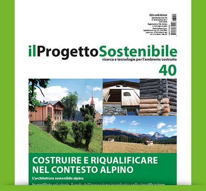 ilProgettoSostenibile 40